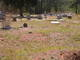 Neriah Cemetery