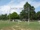 Bunton Cemetery