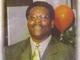Profile photo:  Edward Leroy Barber