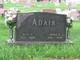 Alice H Adair