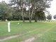 Wilson Township Cemetery