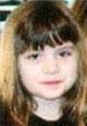 Profile photo:  Samantha Joy Crespi