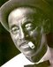"""Fred """"Mississippi Fred"""" McDowell"""