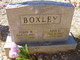 Ada D. Boxley