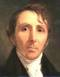 Profile photo:  William Ellery Channing