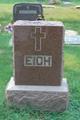 Frederick Peter Eich