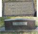 """Lewis Everett """"Lew"""" Childre"""