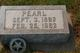 Pearl Lamkin