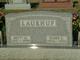 Elmer Edwin Laukhuf