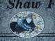Amber Shaw Frazier