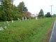 Beadle-Wiley-New Crusoe Cemetery