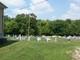Brownsville City Cemetery