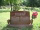 """Luvina L. Mary """"Vina"""" <I>Wood</I> Estep"""