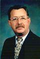 Dr Albert Clinton Fuller