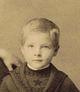 Edward Milton Snouffer