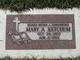 Mary Agnes Thea <I>Bremmer</I> Ketchum