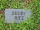 Profile photo:  Buddy Hice