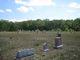 Little Hickory Church Cemetery