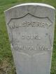 William Sperry