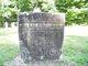 Uriah Samuel Johnson