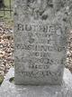 Ruthie M. Washington