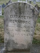 Elizabeth Remsburg