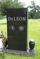 Profile photo:  DeLeon