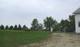Antelope Hills Cemetery