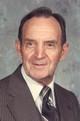 Robert Wayne Robson
