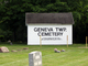 Geneva Township Cemetery
