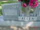Ezra E. 'Gene' Allen