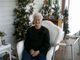 Bertha Mae <I>Tunwell</I> Bussear