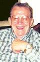 William Ray Aldridge