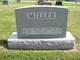 Elizabeth C <I>Miller</I> Miller