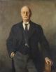 John Howard Appleton