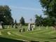 Blessed Trinity Parish Cemetery