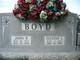 """Floeine Edna """"Flo"""" <I>Walker</I> Boyd"""