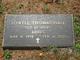 Lowell T. Hale