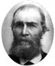 Profile photo:  William Henry Harrison Keyes