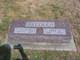 Ida Marie <I>Hefner</I> Ballard