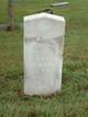 George Washington Burchfield