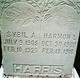 Harmon L. Harris