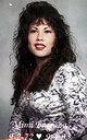 Profile photo:  Mimi Barraza