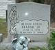 Alton Louis Frazier, Jr