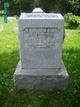 Bertha H Adams