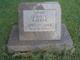 Lewis Lyman Barker