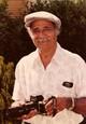 Jose Cabral Luna