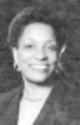 Annette Turner Alexander
