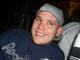 Profile photo:  Curtis Brian Concannon