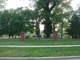 Bonifant Family Cemetery